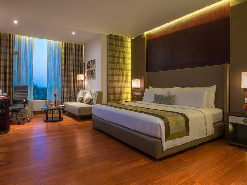 Colombo Hotel Accommodation, Magical Isle Holidays, Sri Lanka