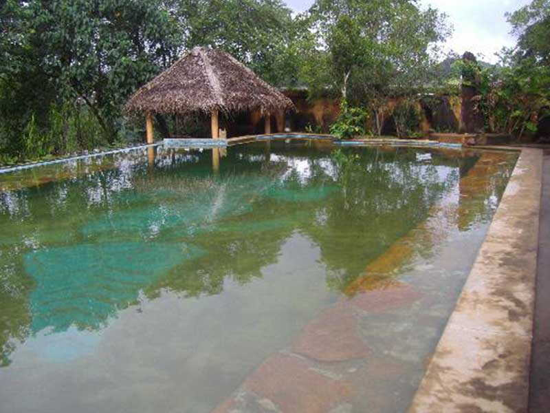 Sinharaja Hotel Accommodation, Magical Isle Holidays, Sri Lanka