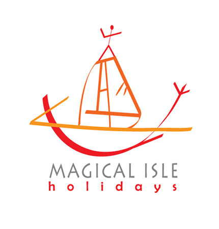 Magical Isle Holidays Reviews