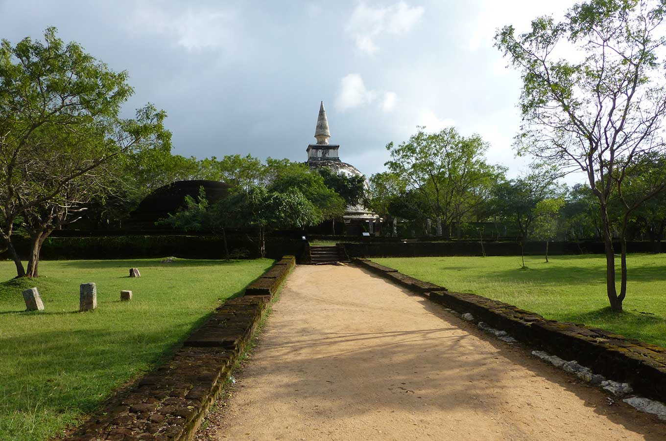 History and Culture Tour, Magical Isle Holidays, Sri Lanka